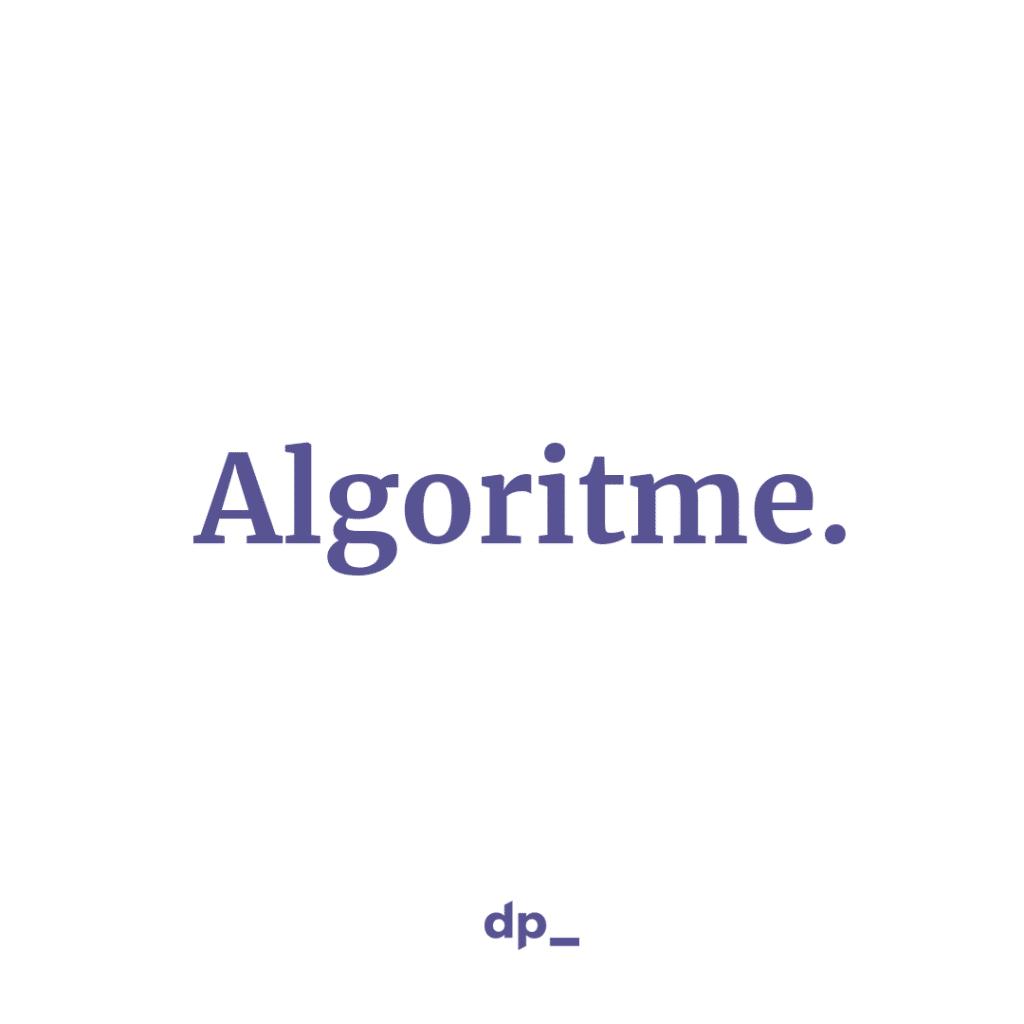 Portada_Algoritme